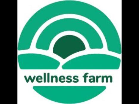Salt Wellness Farm Video Promo